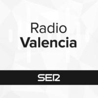 Logo de la radio Radio Valencia