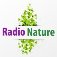 Logo de la radio Radio Nature
