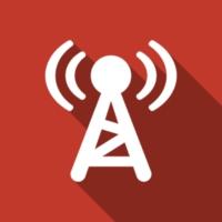 Logo de la radio Melgaco Prod Radio