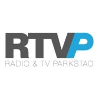 Logo de la radio RTV Parkstad