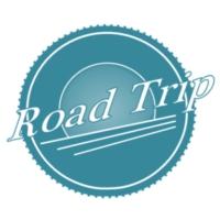 Logo de la radio Road Trip