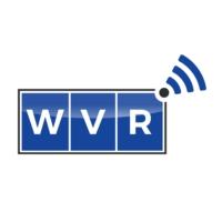 Logo of radio station WVR Waddesdon Village Radio