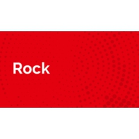 Logo of radio station BB RADIO - Rock