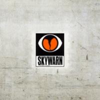 Logo de la radio WARN
