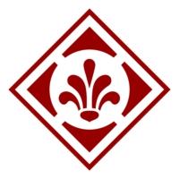 Logo of radio station BFC Radio