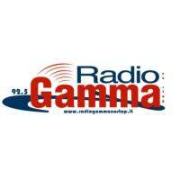 Logo de la radio Radio Gamma No Stop
