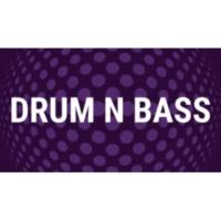 Logo of radio station sunshine live - Drum'n'Bass