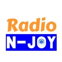 Logo of radio station Radio N-Joy