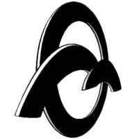 Logo de la radio Radio Les Planes