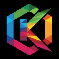 Logo de la radio Kul: Radio