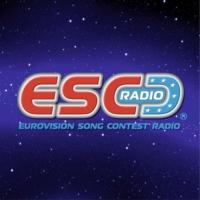 Logo de la radio ESC Radio
