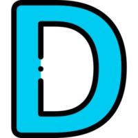 Logo de la radio DjsFactory Radio