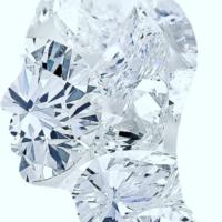 Logo de la radio Iceman 888