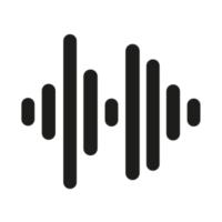 Logo de la radio PerfectMoods