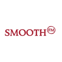 Logo de la radio Smooth FM