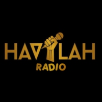 Logo of radio station havilahradiolive
