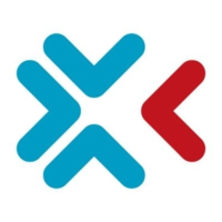 Logo of radio station 20 mars : la webradio des MFP