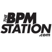 Logo de la radio TheBPMStation
