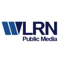 Logo of radio station WLRN 91.3 HD1