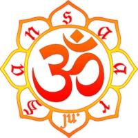 Logo de la radio Suvidha Radio
