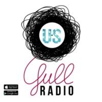 Logo de la radio Us Full Radio