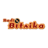 Logo of radio station Radio Bitsika