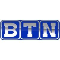 Logo de la radio BIG TELEVISION NETWORK Radio (BTN Radio)