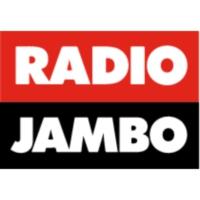 Logo of radio station Radio Jambo