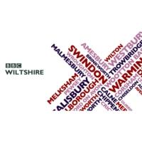 Logo de la radio BBC Radio Wiltshire