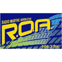 Logo de la radio Radio Ourthe-Amblève