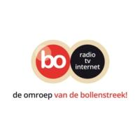 Logo de la radio Bollenstreek Omroep