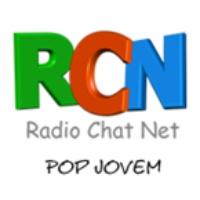 Logo de la radio Radio RCN