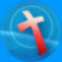 Logo de la radio Radio Eli