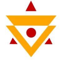 Logo de la radio Soundarya-Lahari