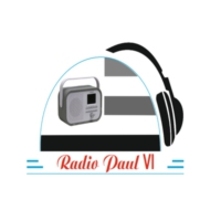 Logo of radio station Radio PaulVI
