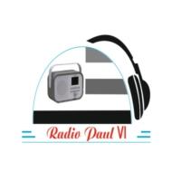 Logo de la radio Radio PaulVI