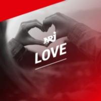 Logo de la radio Energy - Love