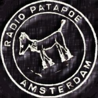 Logo of radio station Radio Patapoe