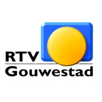 Logo of radio station RTV Gouwestad
