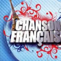 Logo of radio station Musique Française