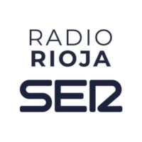 Logo of radio station SER Radio Rioja