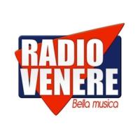 Logo de la radio Radio Venere