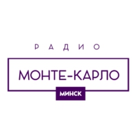 Logo of radio station Radio Monte Carlo (Минск)