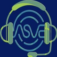 Logo de la radio Radio ASVE