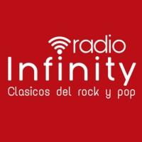 Logo de la radio Radio Infinity