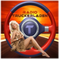 Logo of radio station Laut fm Truckerladen Radio