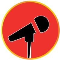 Logo de la radio radio lima 89