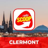 Logo de la radio Radio SCOOP - Clermont-Ferrand