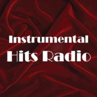 Logo of radio station Instrumental Hits Radio