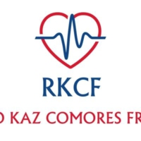 Logo de la radio RKCF RADIOKAZ/FRANCE